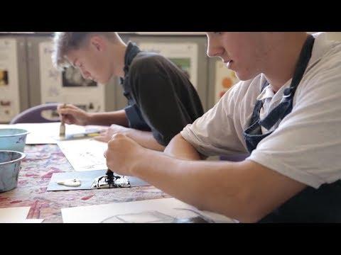 Student Recruitment Strategies | School Promo Videos