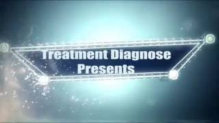 Mesothelioma sign symptoms and Treatment for Mesothelioma