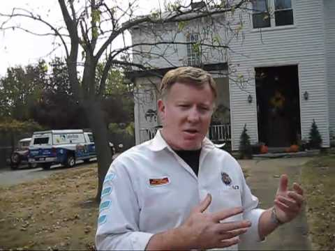 New Equipment Secrets In The Heating And Air Conditioning Industry--powerful Information.mp4