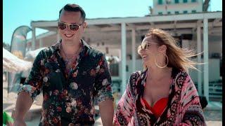 Descarca Simona Boncut & Nicu Vesa - Ce Amor Ce Dragoste (Originala 2020)