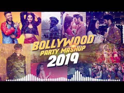 romantic-mashup-songs-2019-✔-hindi-songs-mashup-2019-✔-bollywood-mashup-2019-✔-indian-songs