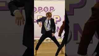 2.23&디팝K-POP CONCERT&스타필드 코엑스몰 지하2층 라이브플라자&업보트네오보이즈&by Bigstart