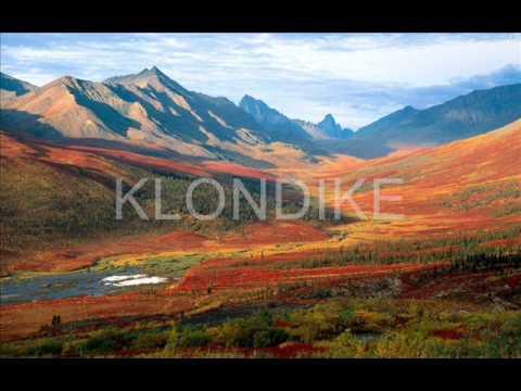 PAKET TOUR KE ALASKA