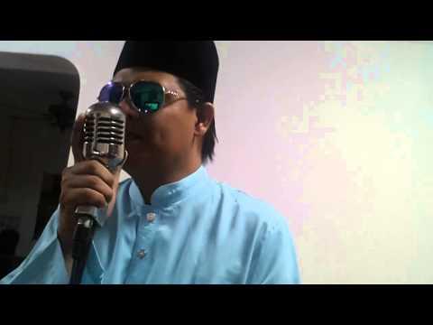 DOA (Rahimah Rahim) Cover By Mansor Warren