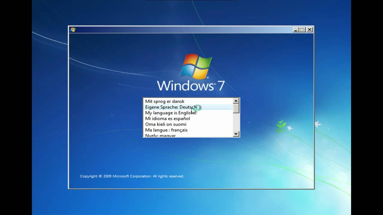Why is Microsoft even offering Windows 7 Ultimate