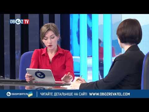 Oboz. TV: СУДЕБНОЕ ЗАСЕДАНИЕ ПО ДТП В ХАРЬКОВЕ