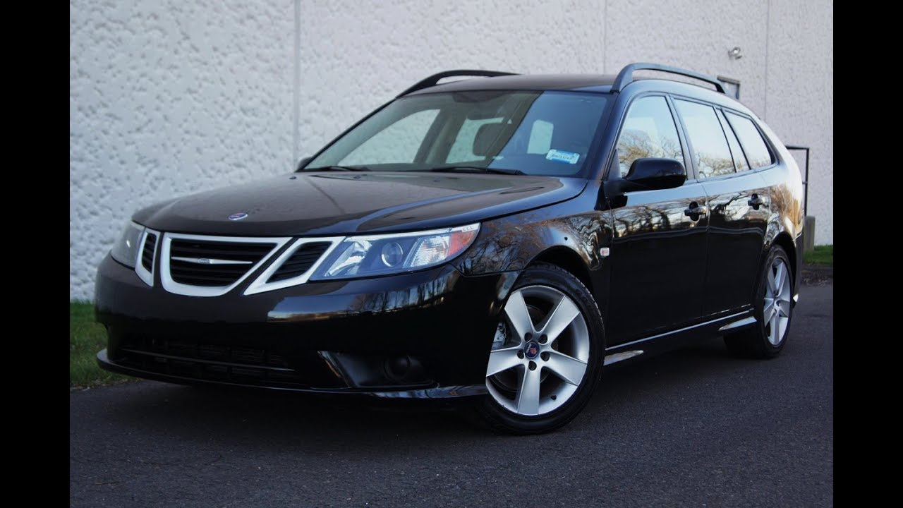 2008 saab 9 3 sportcombi 2 0t wagon 5 speed manual youtube rh youtube com 2002 saab 9-3 hatchback for sale white saab 9-3 hatchback for sale