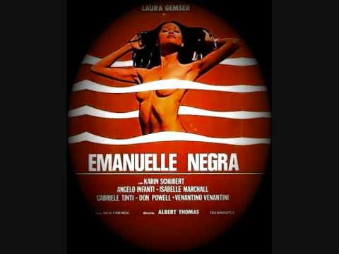 Black emanuelle in africa yourepeat