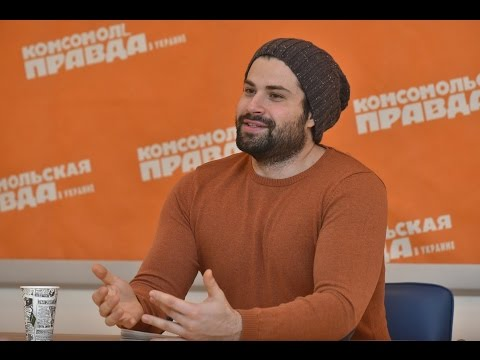 певец Владимир Ткаченко похож на актера Киану Ривза :: Забавные ... | 360x480