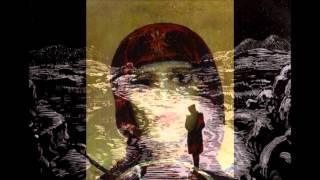 видеоролик к стихотворению М.Ю.Лермонтова