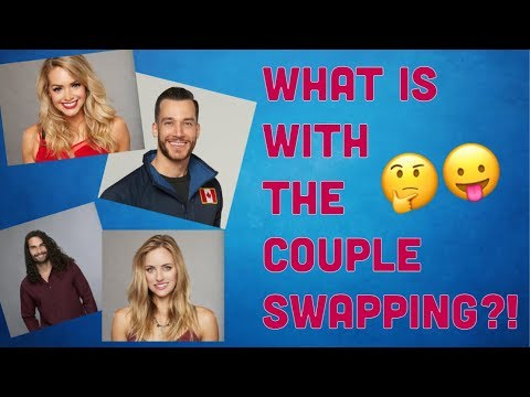 tia and colton dating reality steve
