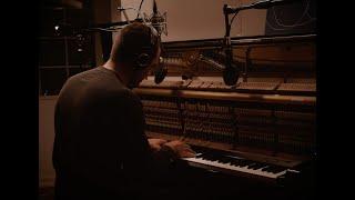 Emmit Fenn - Edge of the Dark (Live Acoustic Video)