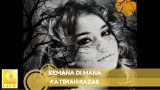 Video Fatimah Razak - Kemana Di Mana (Official Audio) download MP3, MP4, WEBM, AVI, FLV April 2018
