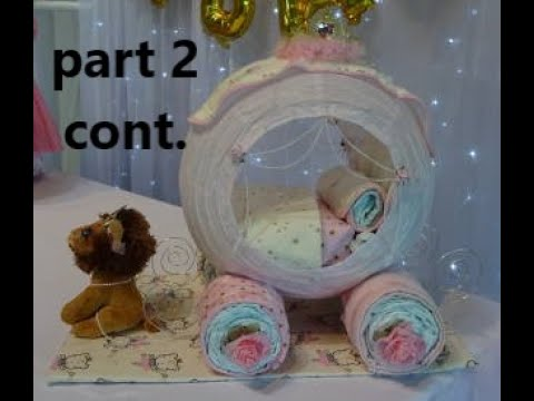 Crochet Ears Tutorial from YouTube · Duration:  16 minutes 31 seconds