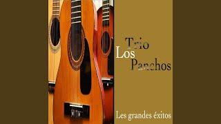 Provided to YouTube by Believe SAS Te Fuiste (Bolero) · Trio Los Pa...