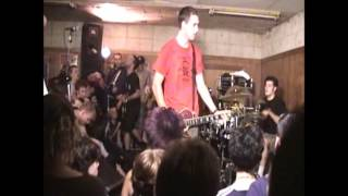 Hot Water Music full live set Fireside Bowl 1999-11-22