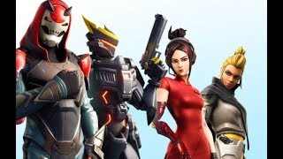 Fortnite Saison 10 Voice Chat Not Working Bug Fix Playstation 4 Xbox One Pc Nintendo