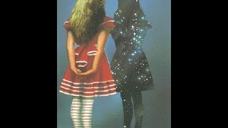 b0nesb4g - Self & me in the mirror