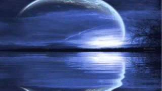 Narada Michael Walden - Blue Side of Midnight