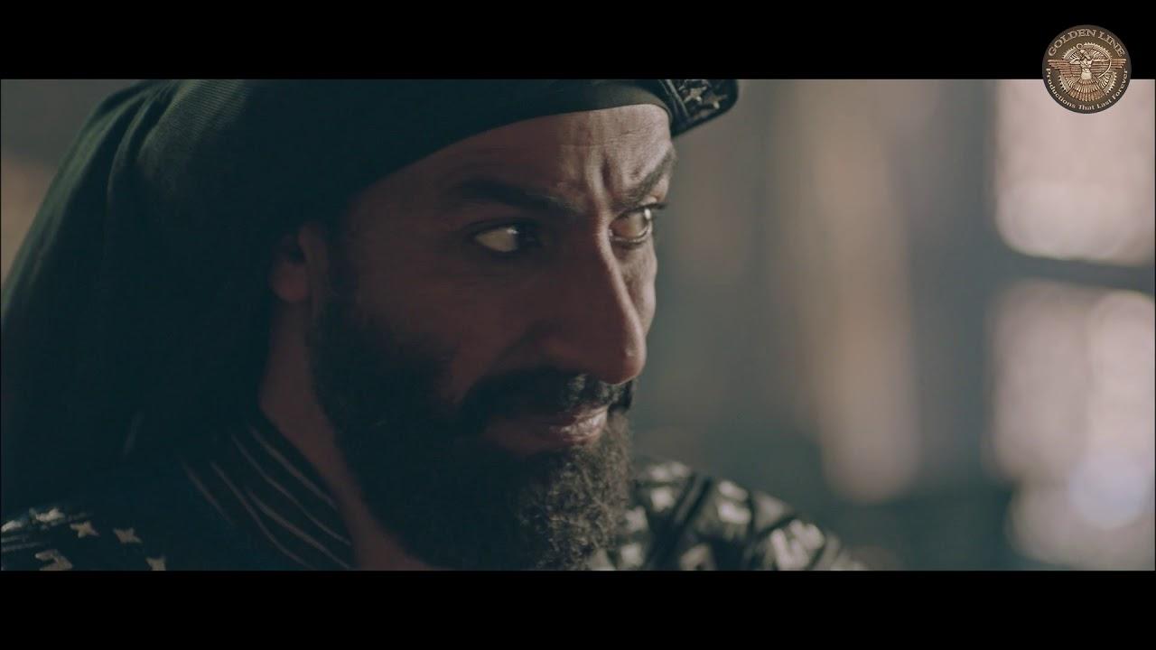 مسلسل هارون الرشيد ـ الحلقة 31 الحادية والثلاثون كاملة Hd Haroon Al Rasheed Youtube