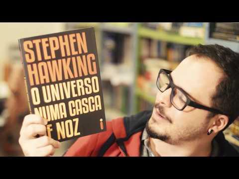sugestões-#3---o-universo-numa-casca-de-noz-(s.-hawking)