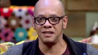 Baixar Sr. Brasil | Vander Lee, Marcel Powell e Luísa Lacerda