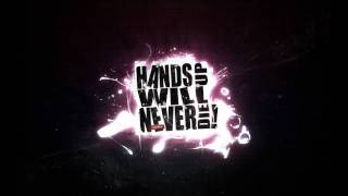 Techno 2012 Hands up Februar mix 29