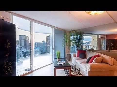 Real estate for sale in Honolulu Hawaii - MLS# 201800879