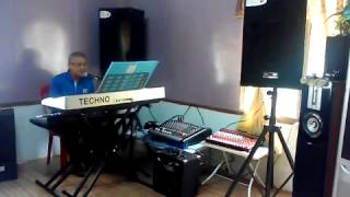 Video Anak Seni AKS. ( Janda Bersolek ). download MP3, 3GP, MP4, WEBM, AVI, FLV Juli 2018