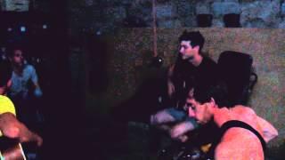 Burito -мама (cover)(Бурито-забери (кавер). просто с ребятами решили попробовать сыграть эту песню )), 2015-08-05T19:41:04.000Z)
