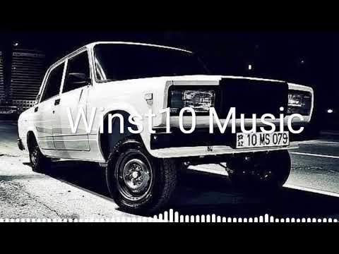 Azeri Bass Axtarilan Musiqi 2021 Music Tubazy Mp3 Indir Mobil Indir