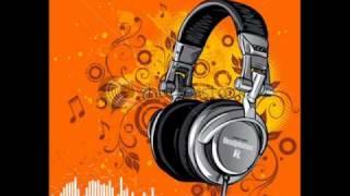 Dj DiBou Ten Min Mix #17