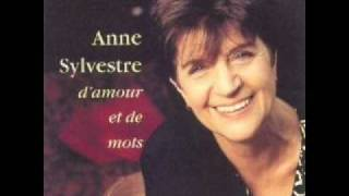 les gens qui doutent - Anne Sylvestre