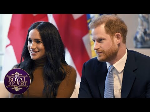 how-will-harry-and-meghan-become-financially-independent?-|-peopletv