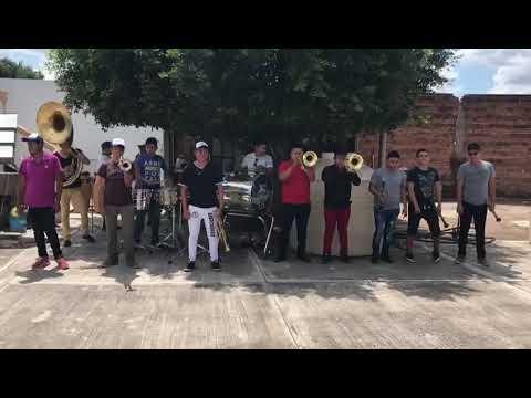 Banda Lima Real - El Son De Las Güilotas