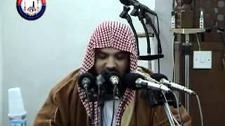 Qabron Ki Pukar 1 / 5 Sheikh Meraj Rabbani