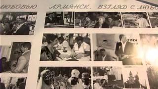 ТИПОГРАФИЯ(, 2012-05-30T12:57:19.000Z)