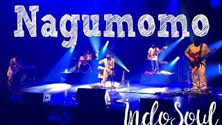 Nagumomo - Karthick Iyer Live - Music Band Chennai