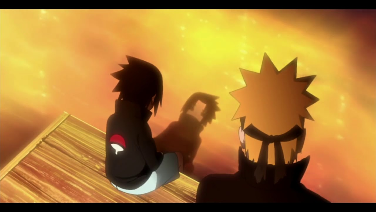 naruto-vs-sasuke-amv-suicideboys-beast
