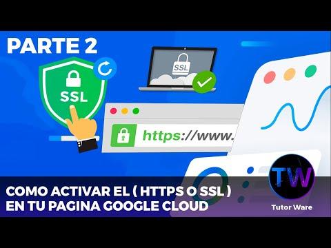google-cloud-wordpress-certificado-ssl-gratis-(tutor🐺ware)