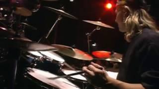 CLAUDE NOUGARO le jazz et la java (live)