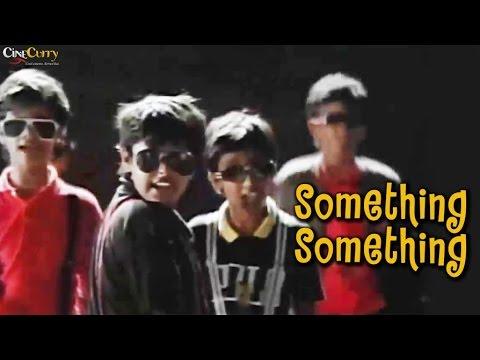 Something something unakkum enakkum tamil songs download.