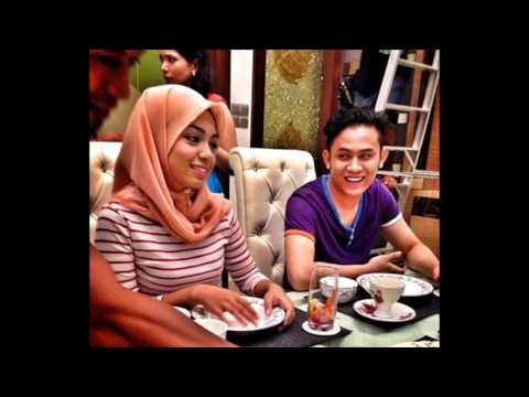 OST kampung girl-Sedia Bercinta Lagi by Keroz Nazri