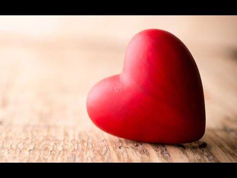 Yaarumilla Thani Arangil - Kaaviya Thalaivan - Edit By Dharz