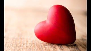 Yaarumilla Thani Arangil Kaaviya Thalaivan - Edit By Dharz.mp3