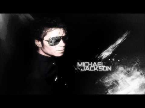 Michael Jackson - Baby Be Mine (Studio Demo) ~Remastered [True-HD Audio]