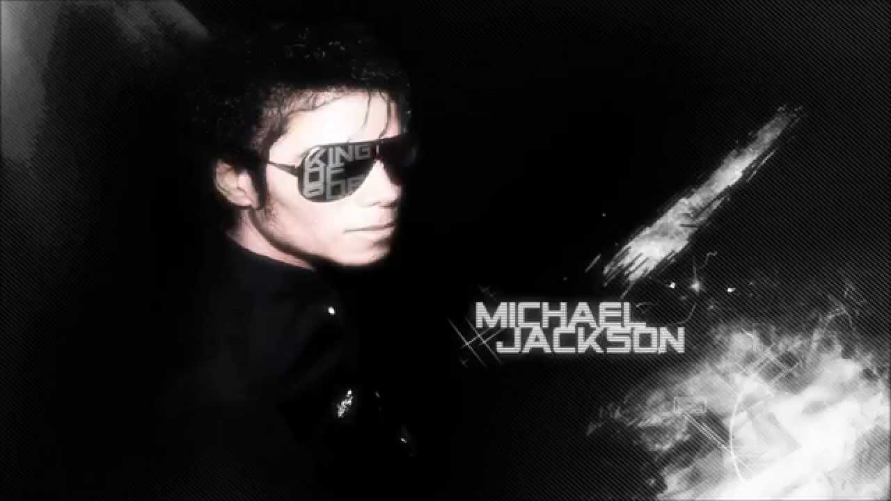 michael jackson - baby be mine (studio demo) ~remastered [true-hd