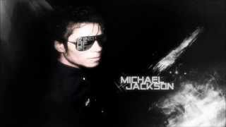 Michael Jackson - Baby Be Mine (Studio Demo) ~Remastered [True-HD Audio]