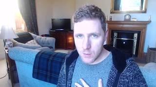 Как понимать речь на слух - разбор видео от носителя языка