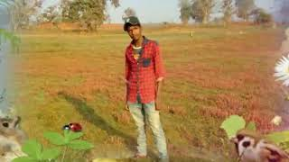 dhoolare-party-song
